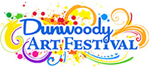 Dunwoody Art Festival: Fun for all Ages