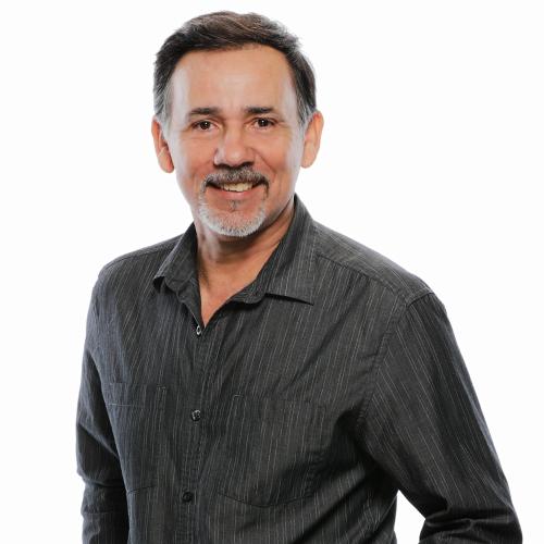 Bernabe Arcia-Gonzalez