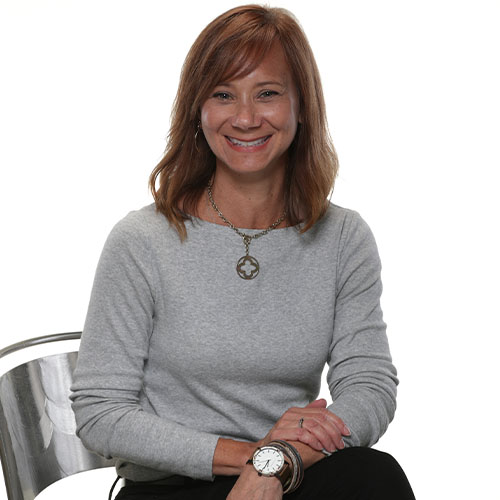 Deborah Hosey Interior Designer