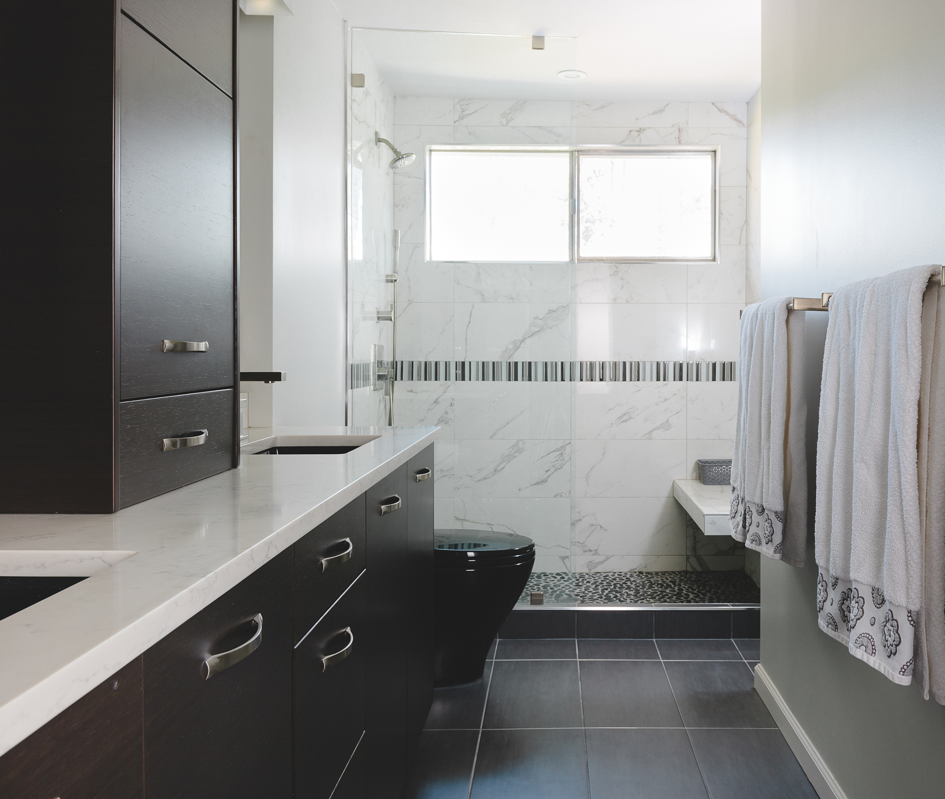 Reed Discusses Atlanta Aging-in-Place   MOSAIC Design + Build on aging in place bathrooms, southwest airlines bathrooms, wal-mart bathrooms, corporate bathrooms, sears bathrooms, google bathrooms, home depot bathrooms, marriott bathrooms,