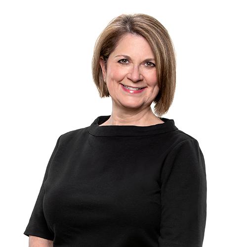 Pamela Bordelon