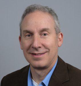 Rick Goldstein